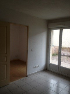 location appartement 05100