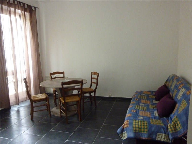 location appartement 05
