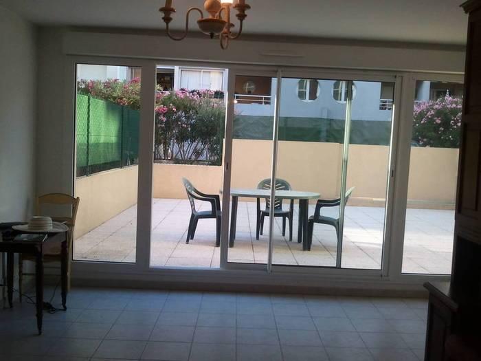 Location appartement 06 particulier - Location meuble ile de france particulier ...