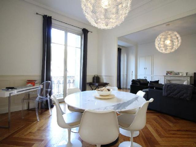 location appartement 06