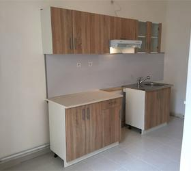 location appartement 08110