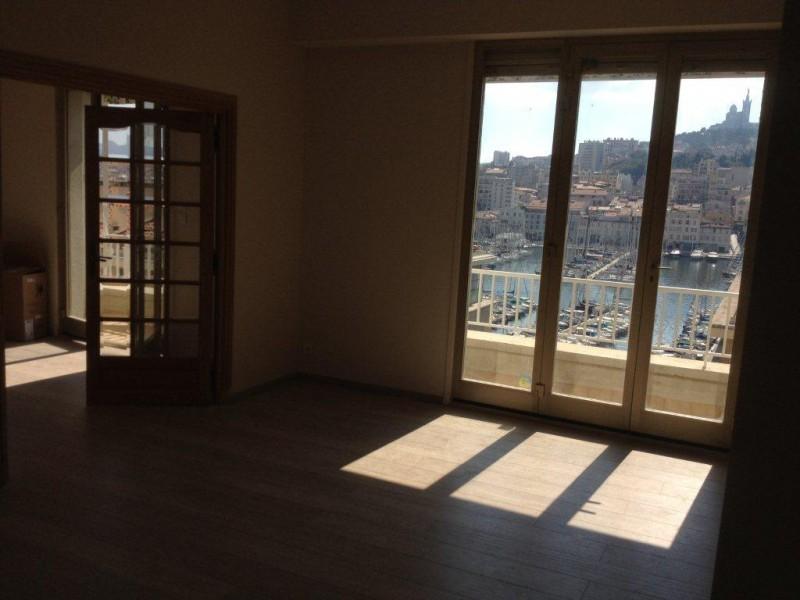 location appartement 13002. Black Bedroom Furniture Sets. Home Design Ideas