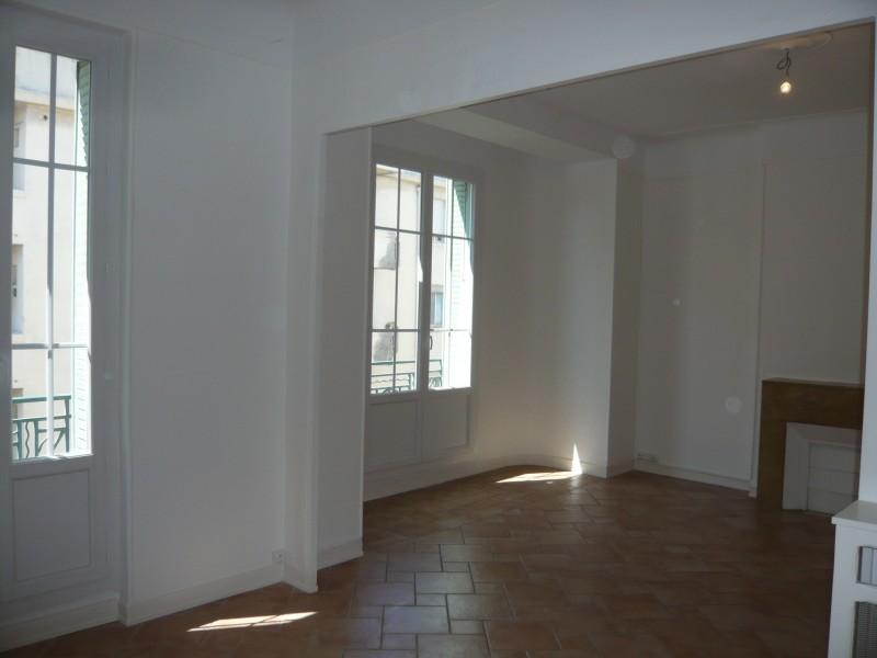 location appartement 13004