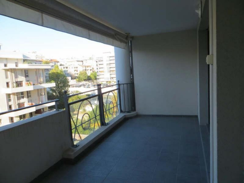 location appartement 13008