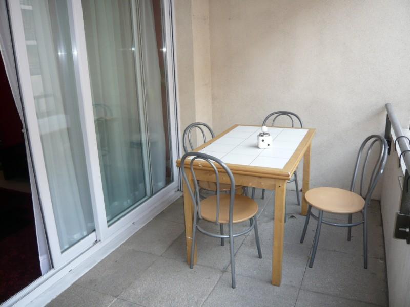 location appartement 13010