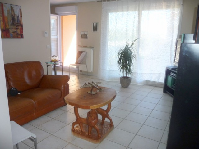 location appartement 13011 valentine