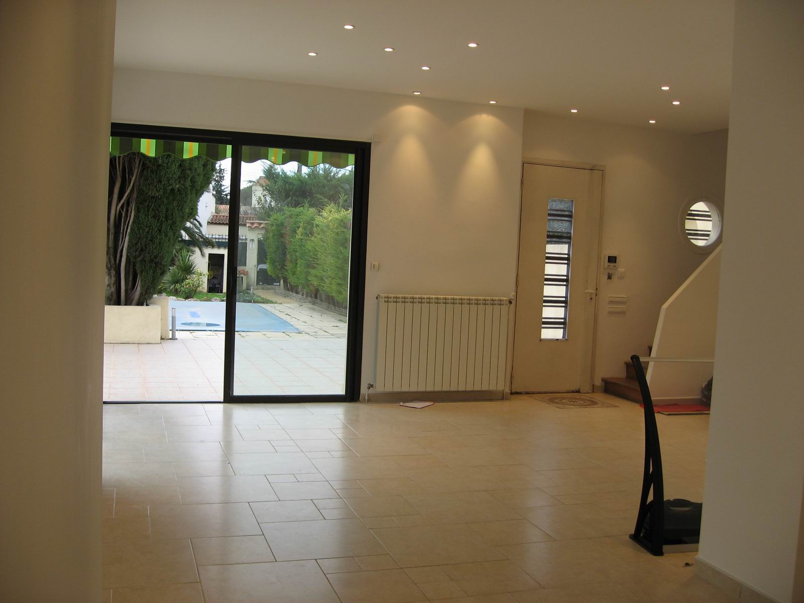 location appartement 13012