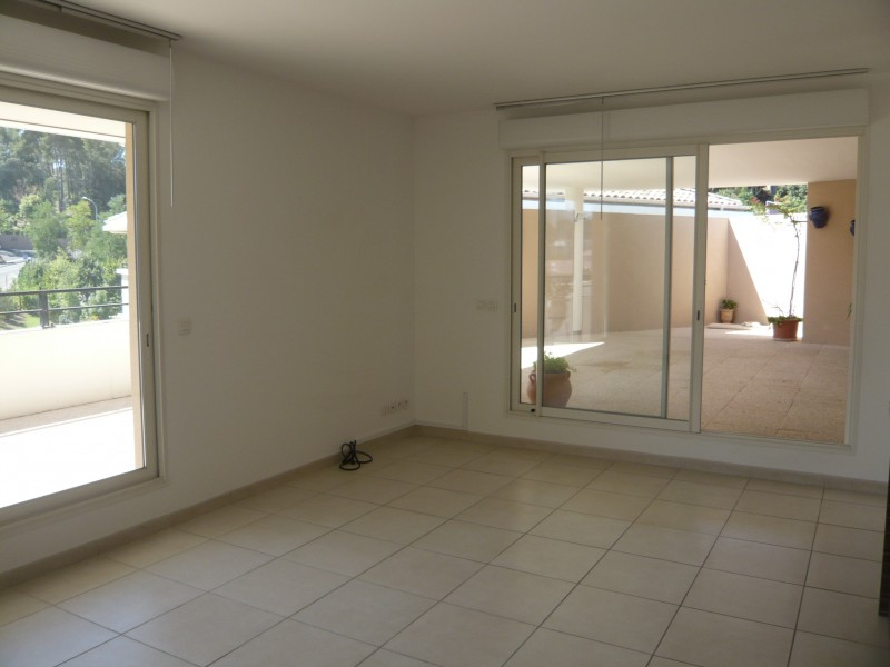 location appartement 13013