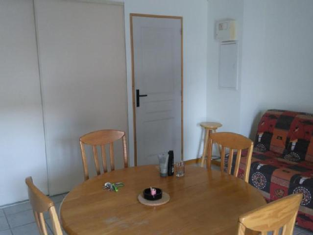 location appartement 13016 particulier
