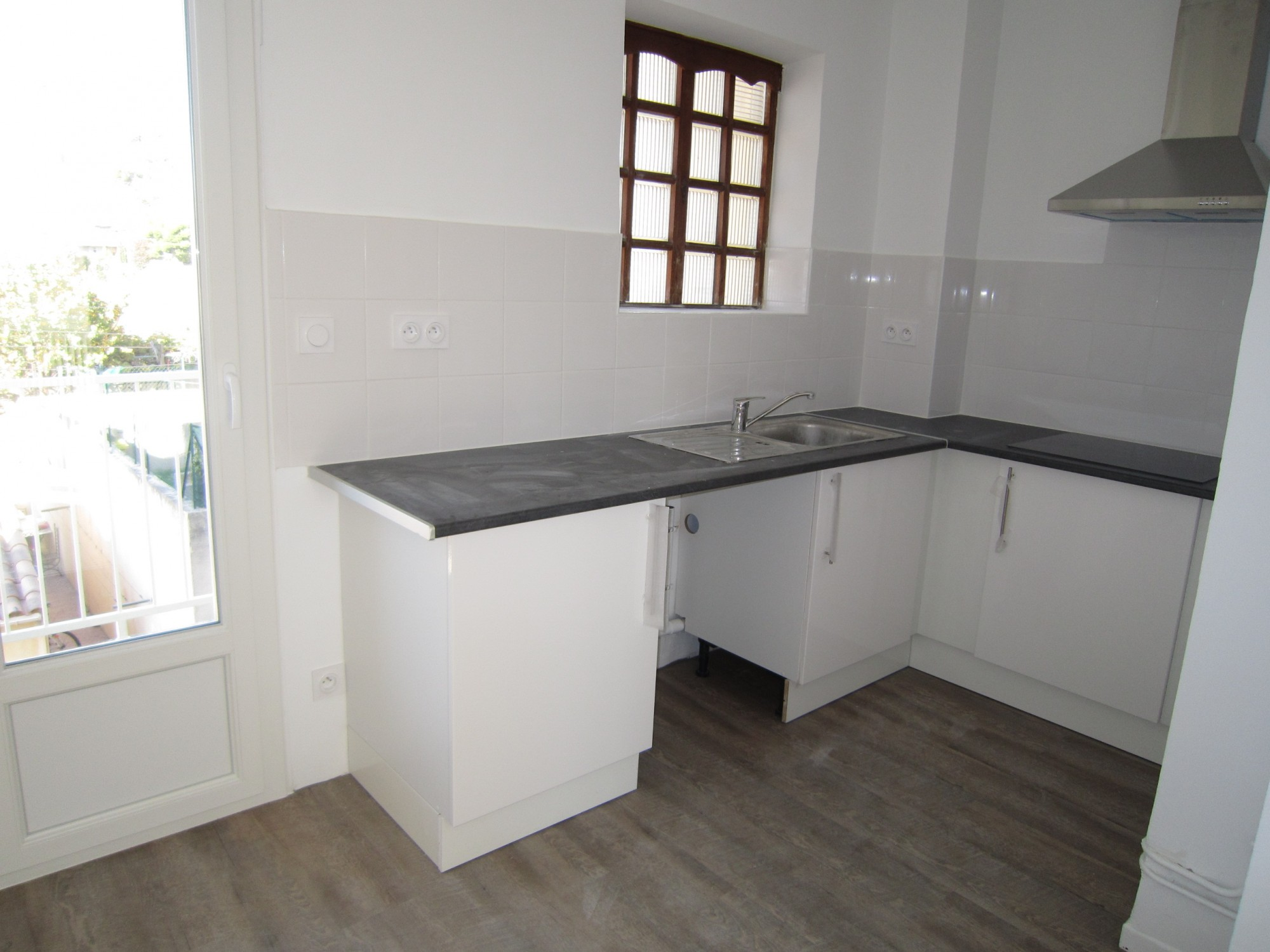 location appartement 13016