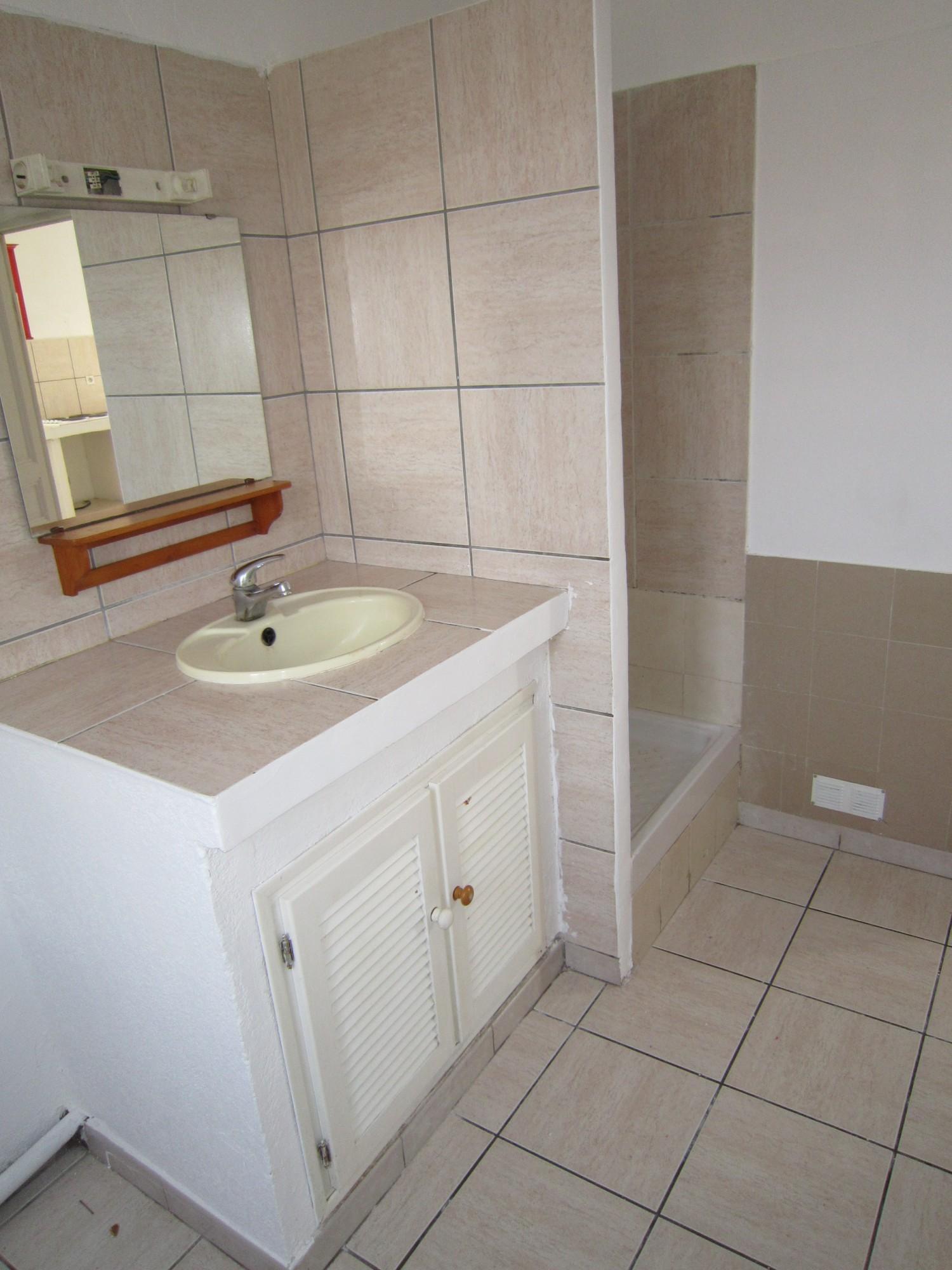 location appartement 13016