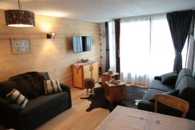 location appartement 2 alpes