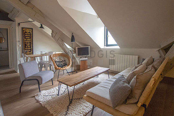 Location appartement 2 chambres paris - Location de chambre paris ...