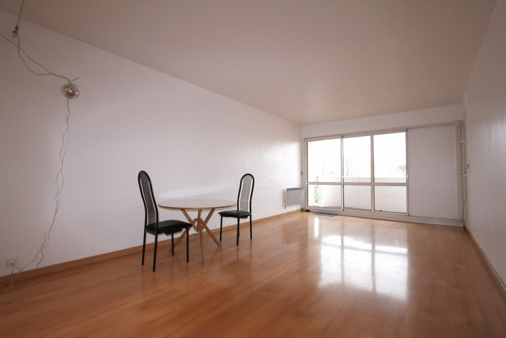 location appartement 2 mois