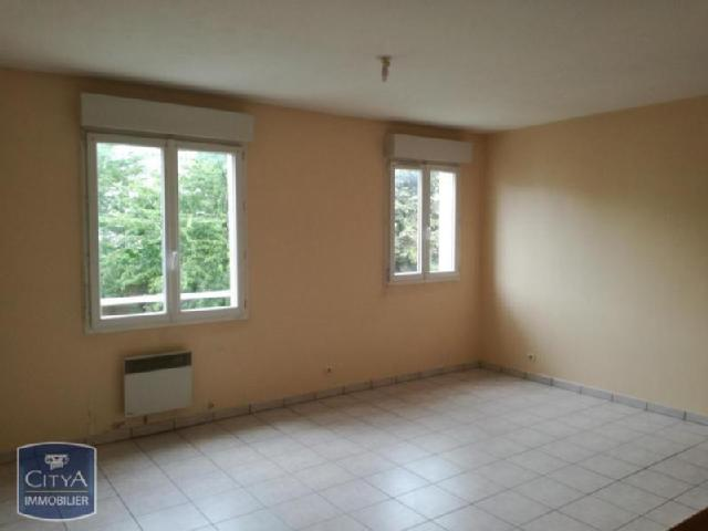 location appartement 2 pieces alfortville