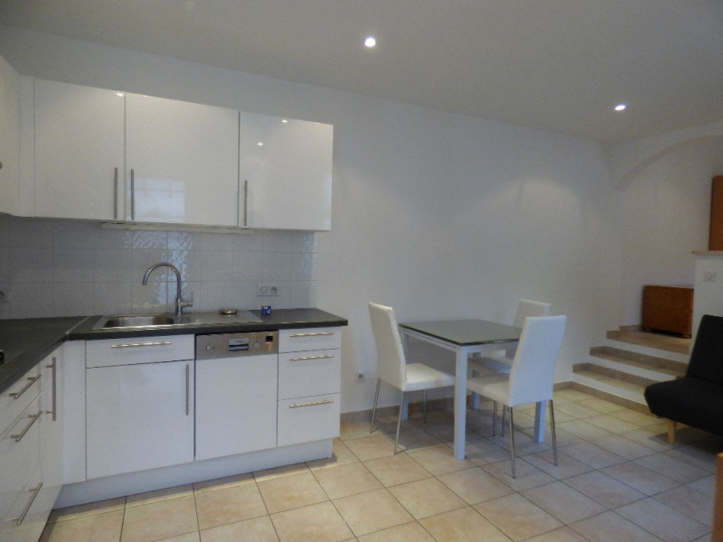 location appartement 2 pieces antibes