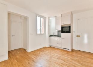 location appartement 2 pieces boulogne billancourt