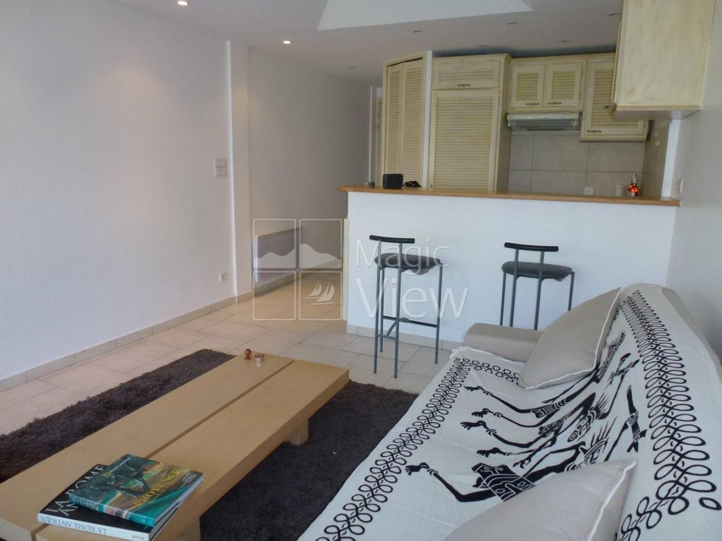 location appartement 2 pieces cannes