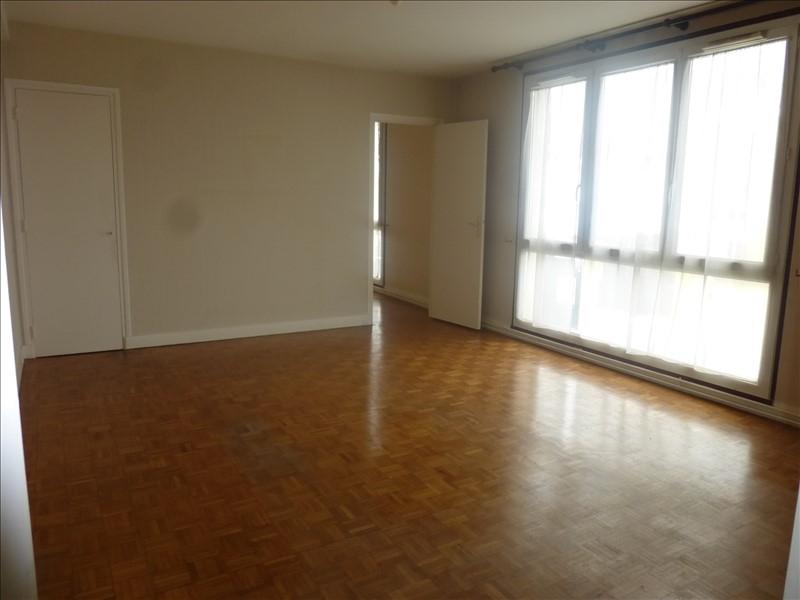 location appartement 2 pieces nanterre. Black Bedroom Furniture Sets. Home Design Ideas