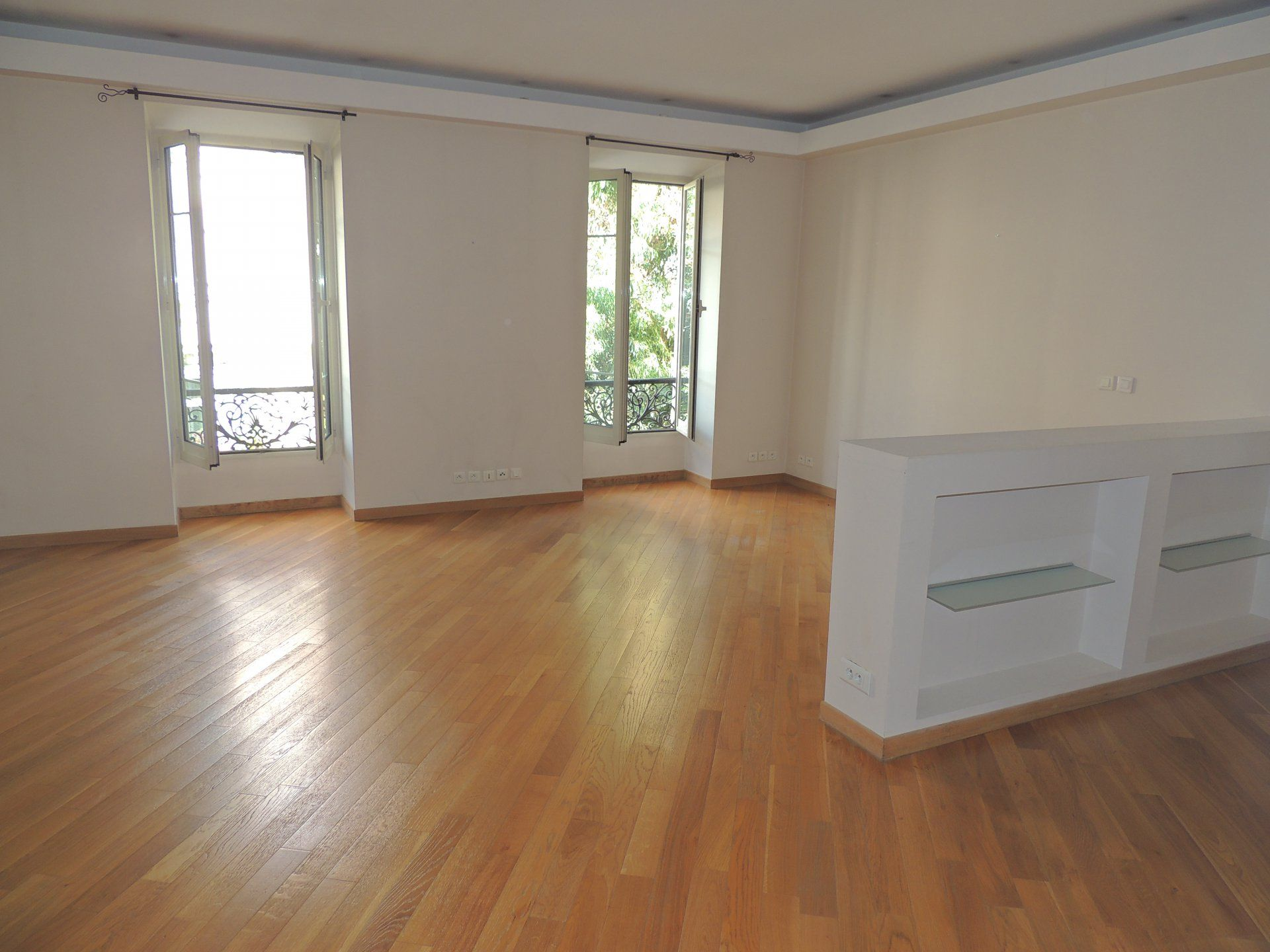 location appartement 2 pieces nice liberation