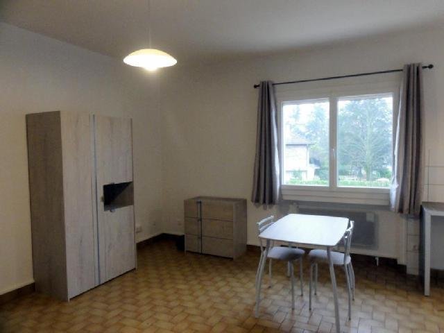 location appartement 27
