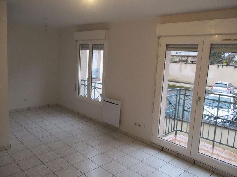 location appartement 28