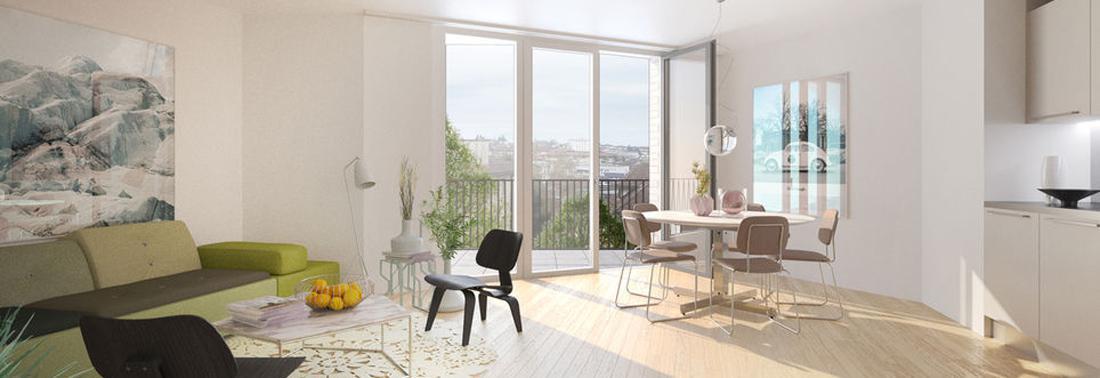 location appartement 3 fois salaire brut ou net