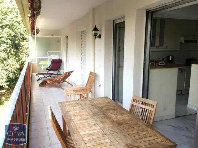 location appartement 3 pieces antibes