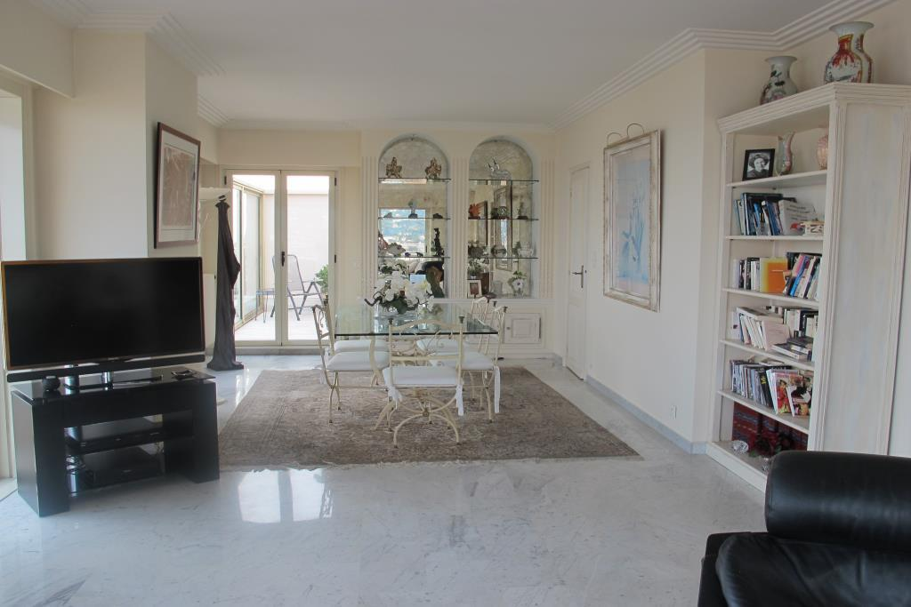 location appartement 3 pieces cannes