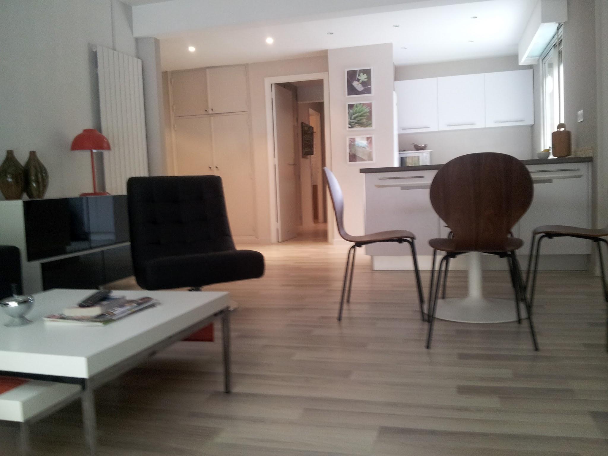 location appartement 3 pieces le cannet