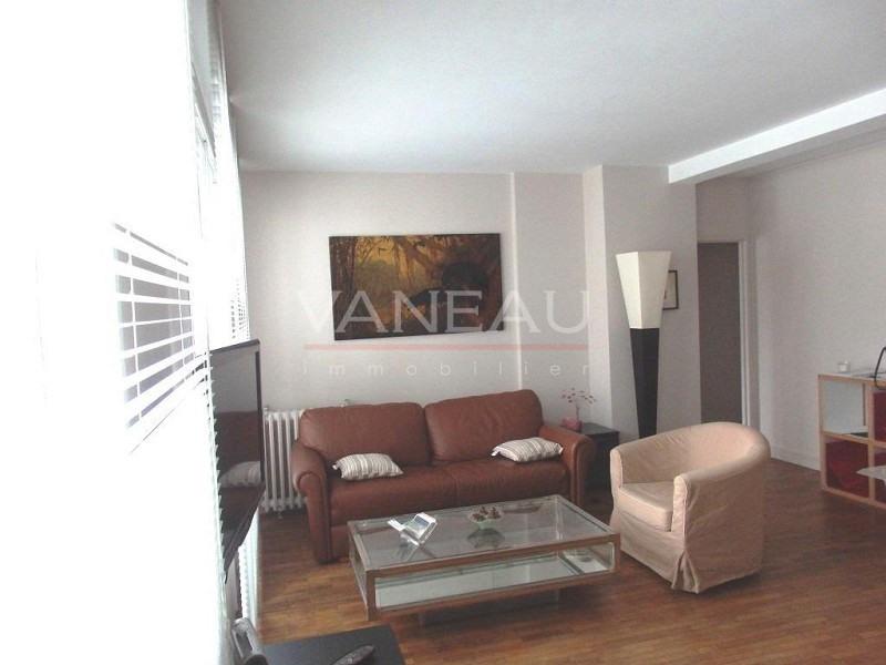 Location appartement 3 pieces neuilly sur seine - Location meuble neuilly sur seine ...