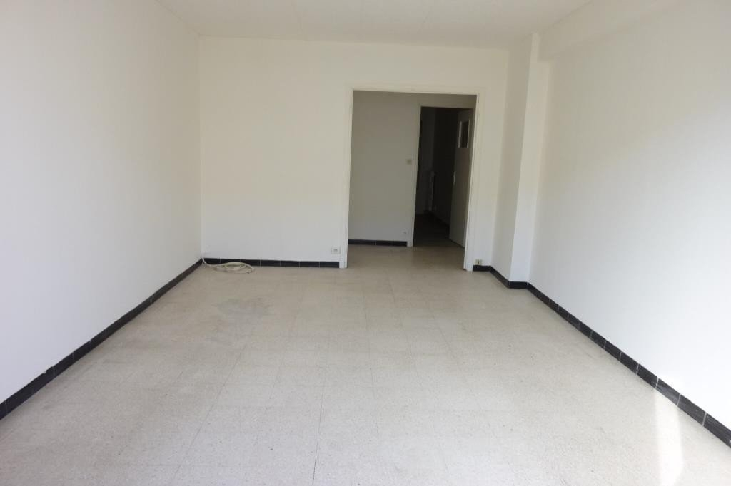 location appartement 3 pieces nice ouest