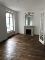 location appartement 3 pieces paris 15