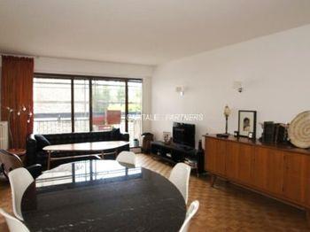 location appartement 3 pieces paris 15eme