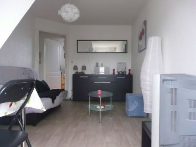 location appartement 33