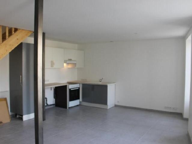 location appartement 33