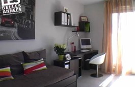 location appartement 4 chambres lyon