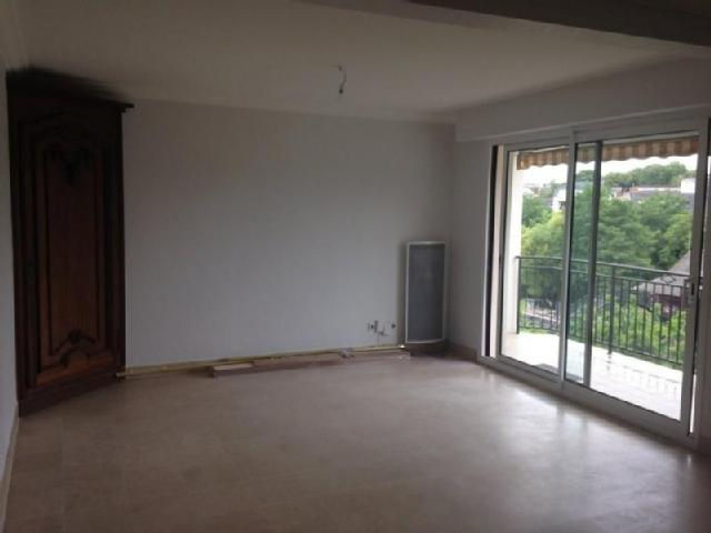 location appartement 4 chambres nantes