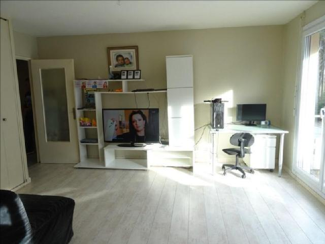 location appartement 4 chambres toulon