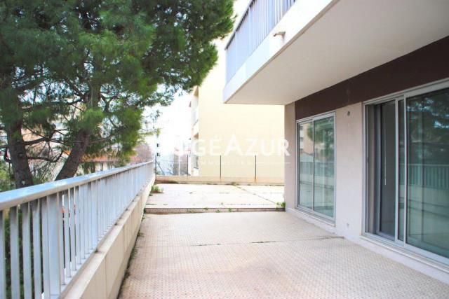 location appartement 4 pieces antibes