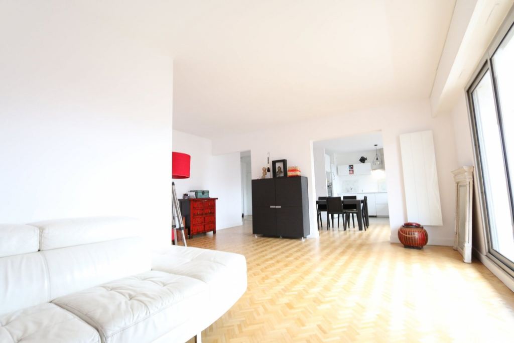 location appartement 4 pieces boulogne billancourt