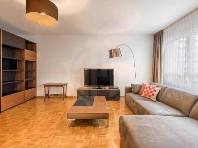 location appartement 4 pieces geneve