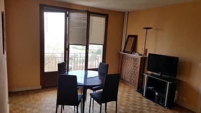 location appartement 4 pieces ile de france