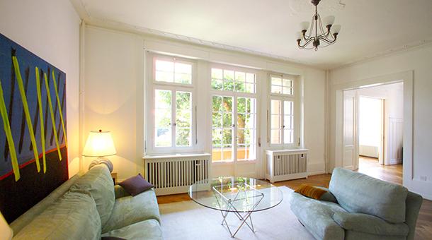 location appartement 4 pieces lausanne