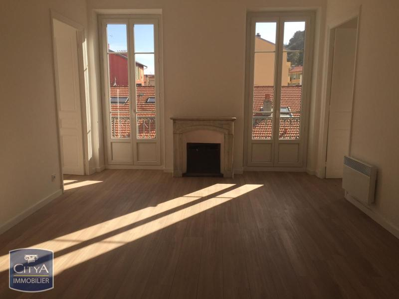 location appartement 4 pieces nice particulier