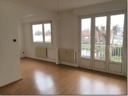 location appartement 4 pieces strasbourg