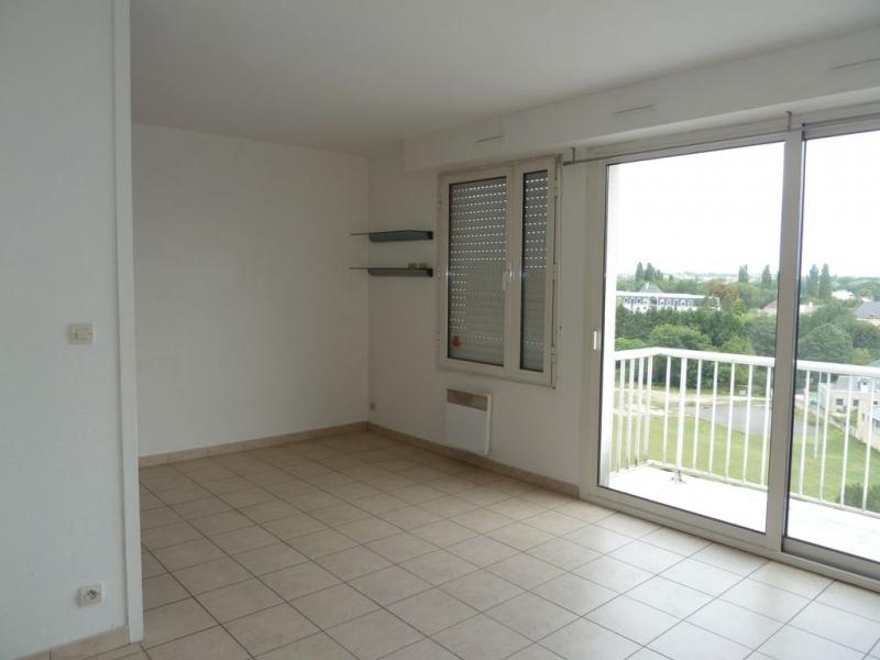 location appartement 4 pieces
