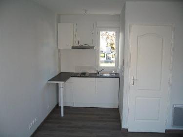location appartement 41