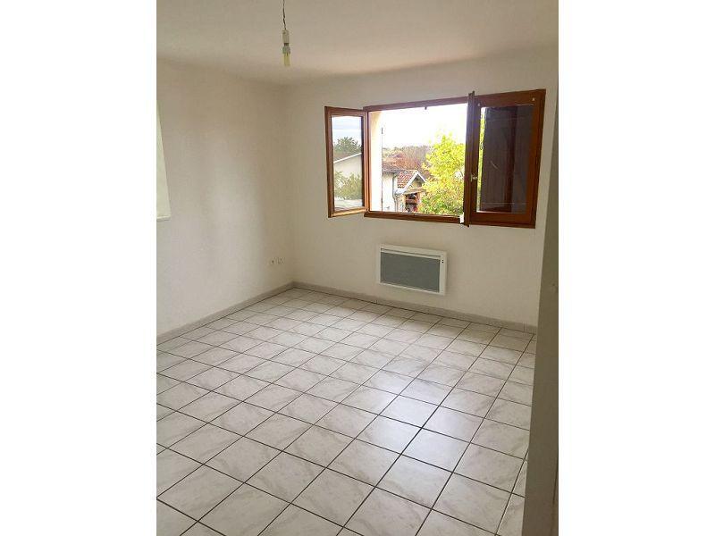 location appartement 42