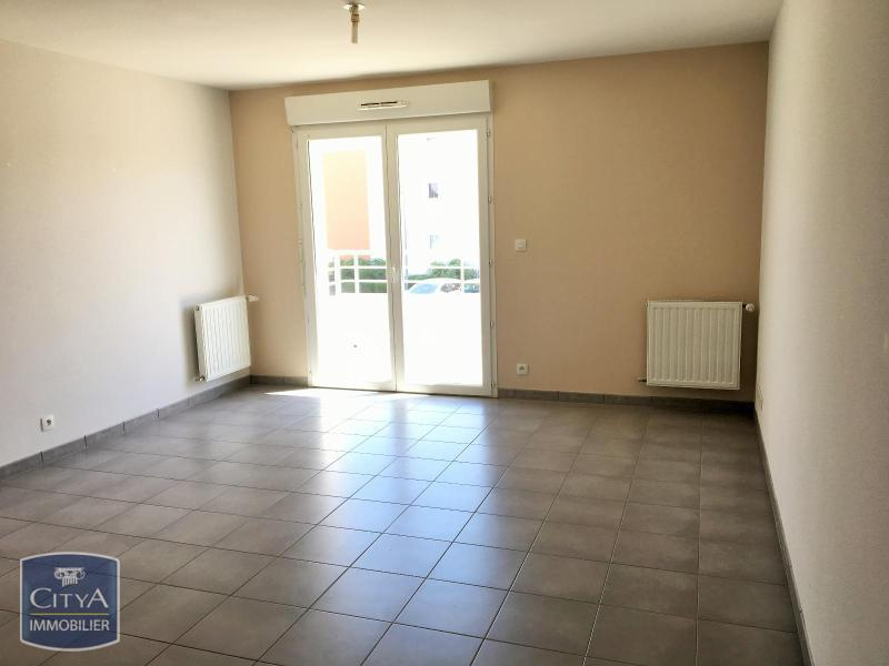 location appartement 42